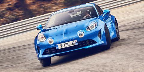 Land vehicle, Vehicle, Car, Automotive design, Sports car, City car, Supercar, Performance car, Subcompact car, Sedan,