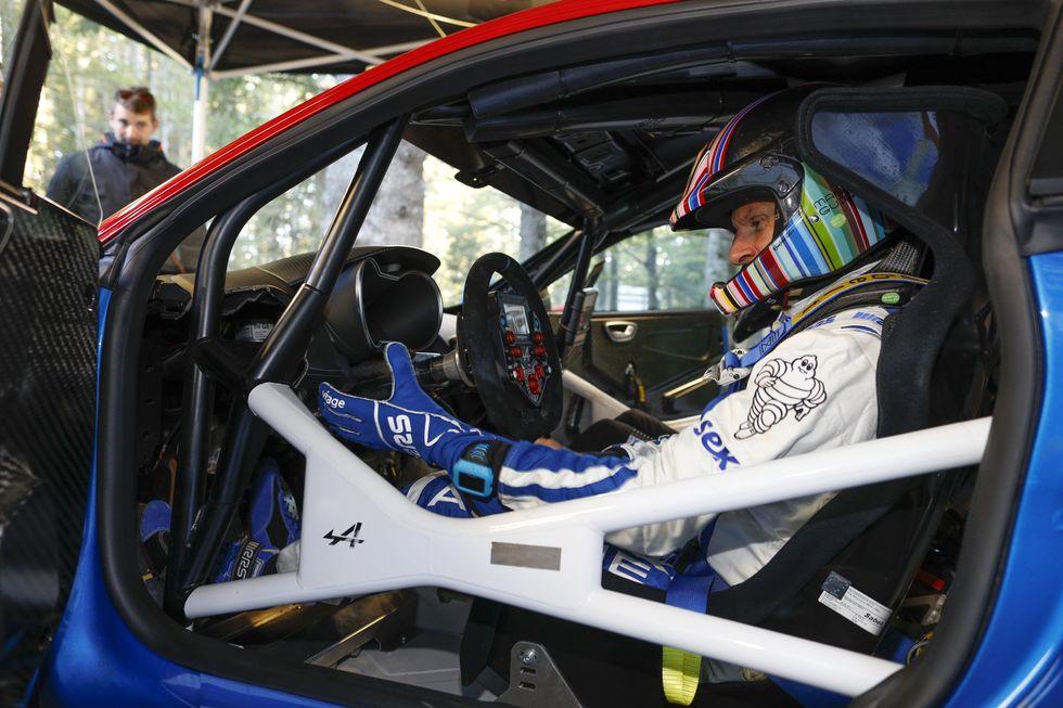 World Rally Championship: Temporada 2019 Vol. II - Página 2 21231333-2019-alpine-a110-rally-1567699015