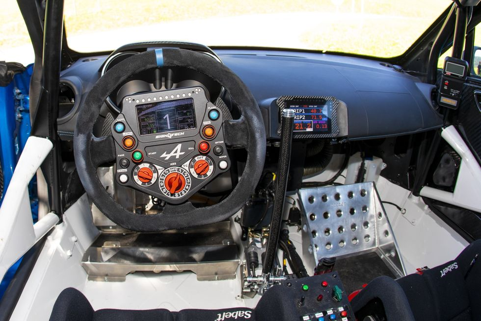 World Rally Championship: Temporada 2019 Vol. II - Página 2 21231335-2019-alpine-a110-rally-1567699015