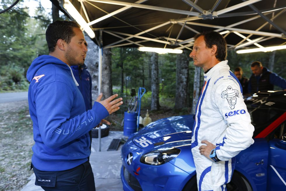 World Rally Championship: Temporada 2019 Vol. II - Página 2 21231337-2019-alpine-a110-rally-1567699014