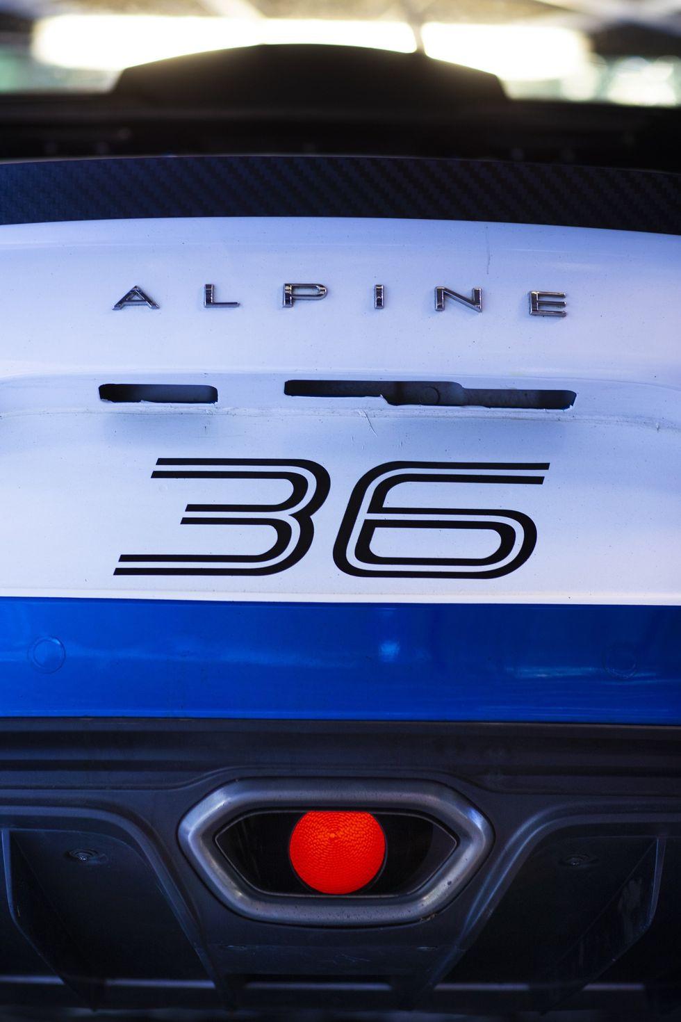 World Rally Championship: Temporada 2019 Vol. II - Página 2 21231338-2019-alpine-a110-rally-1567699014