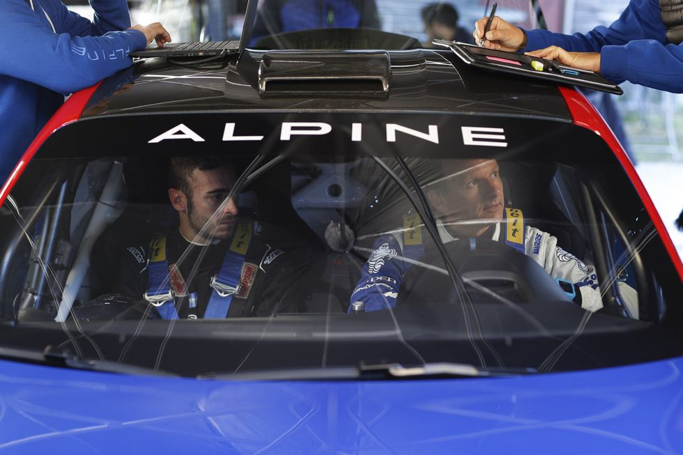 World Rally Championship: Temporada 2019 Vol. II - Página 2 21231339-2019-alpine-a110-rally-1567699015