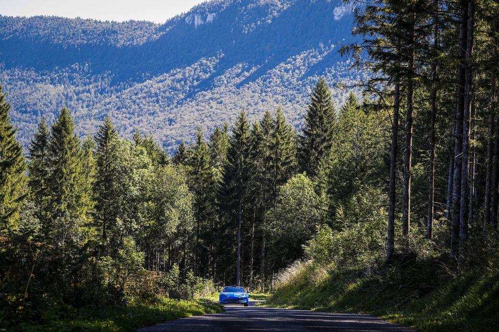 World Rally Championship: Temporada 2019 Vol. II - Página 2 21231340-2019-alpine-a110-rally-1567699016