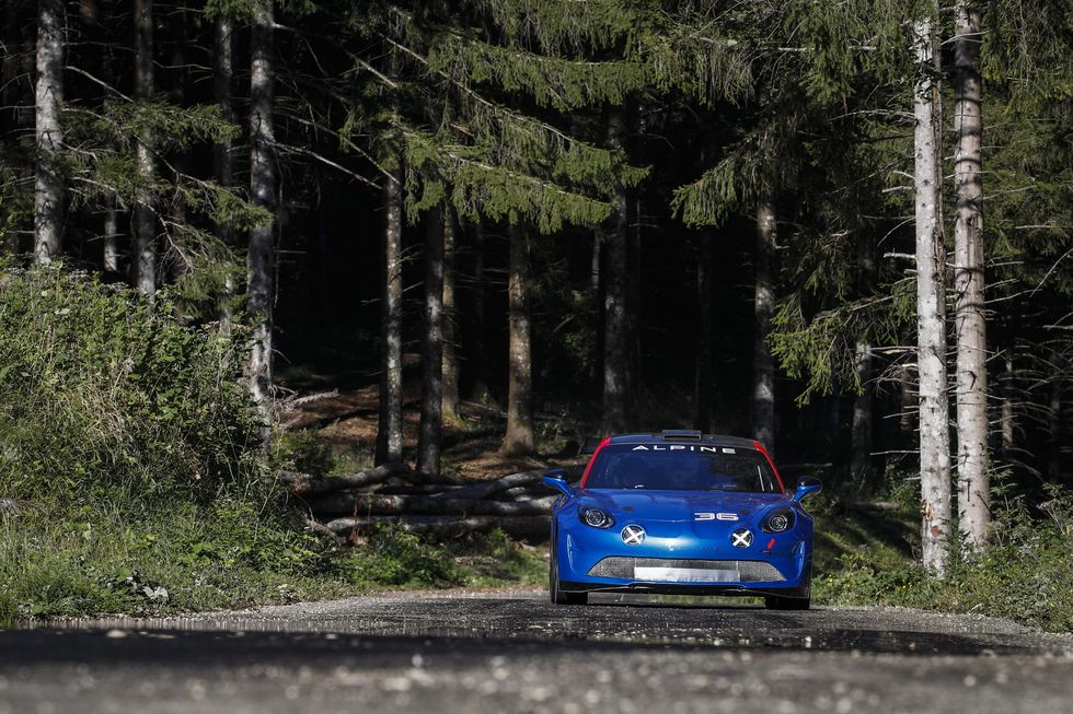 World Rally Championship: Temporada 2019 Vol. II - Página 2 21231341-2019-alpine-a110-rally-1567699016