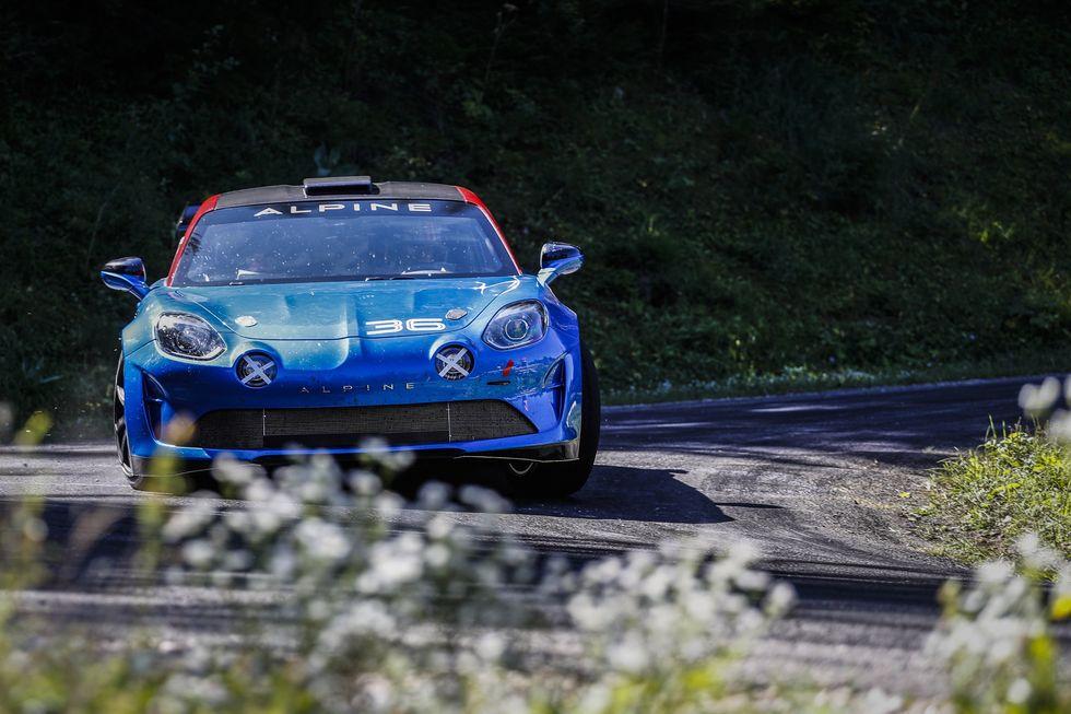 World Rally Championship: Temporada 2019 Vol. II - Página 2 21231342-2019-alpine-a110-rally-1567699015