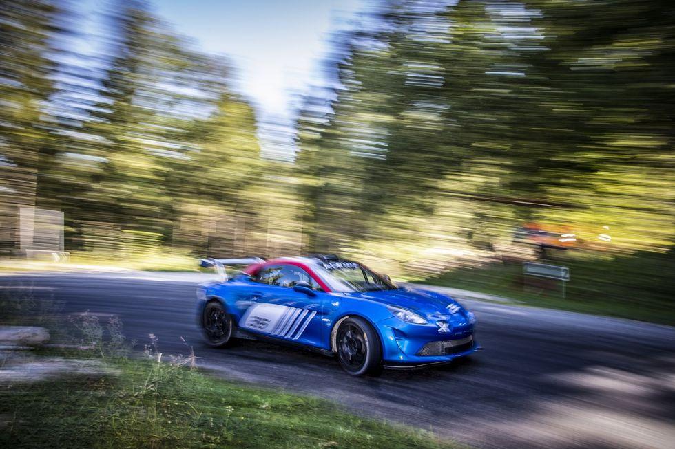 World Rally Championship: Temporada 2019 Vol. II - Página 2 21231343-2019-alpine-a110-rally-1567699016