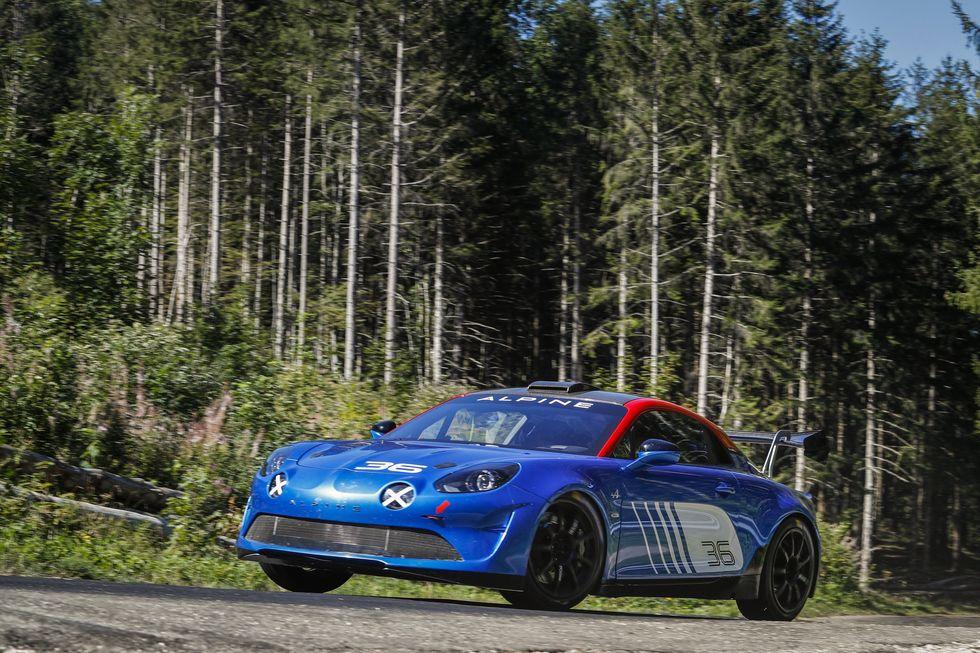 World Rally Championship: Temporada 2019 Vol. II - Página 2 21231345-2019-alpine-a110-rally-1567699017