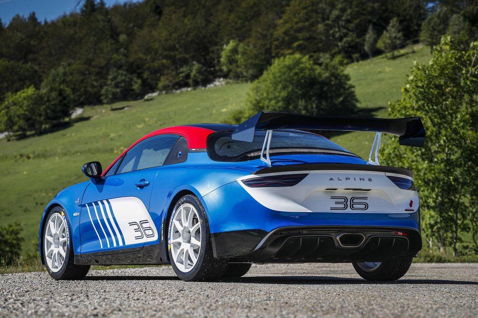 World Rally Championship: Temporada 2019 Vol. II - Página 2 21231349-2019-alpine-a110-rally-1567699018