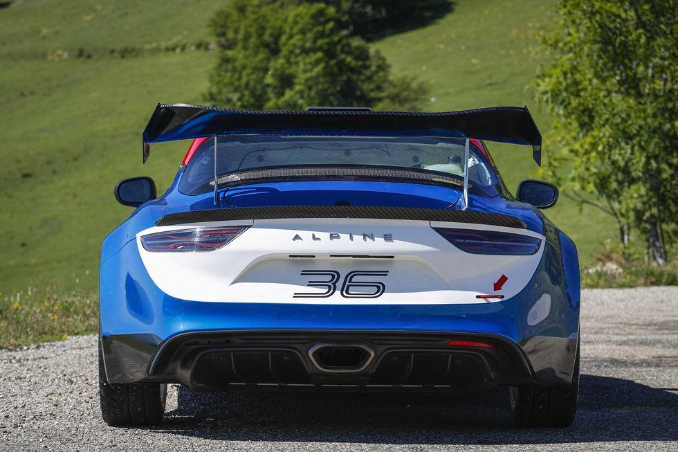 World Rally Championship: Temporada 2019 Vol. II - Página 2 21231350-2019-alpine-a110-rally-1567699018