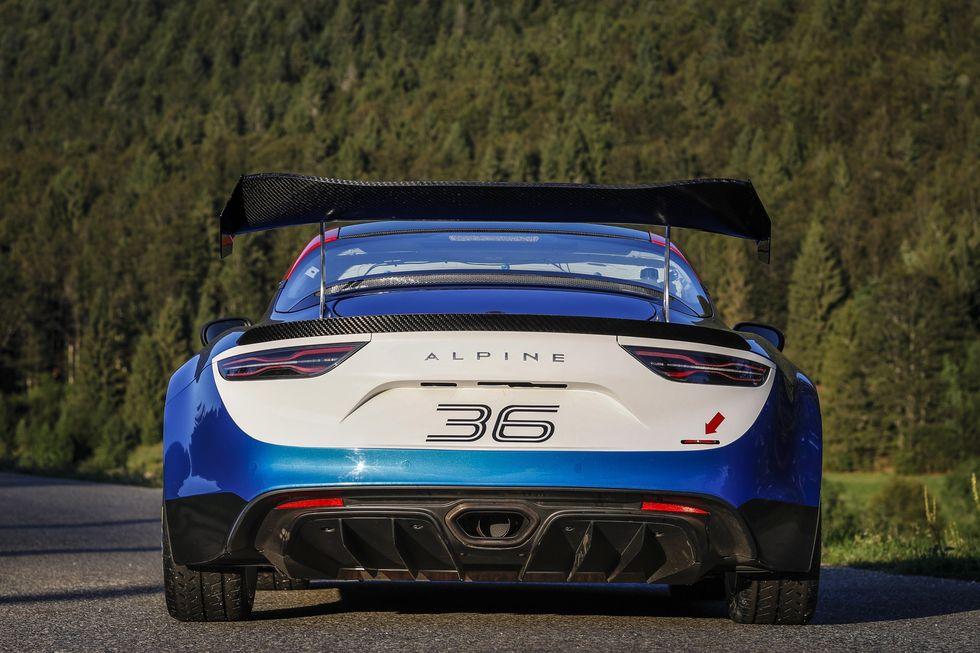 World Rally Championship: Temporada 2019 Vol. II - Página 2 21231351-2019-alpine-a110-rally-1567699018