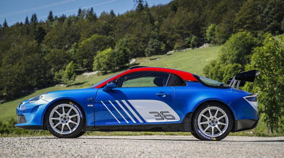 World Rally Championship: Temporada 2019 Vol. II - Página 2 21231352-2019-alpine-a110-rally-1567699018