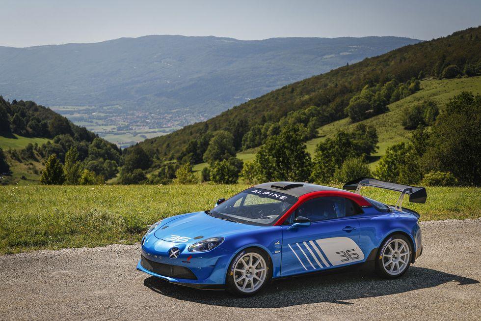 World Rally Championship: Temporada 2019 Vol. II - Página 2 21231356-2019-alpine-a110-rally-1567699019