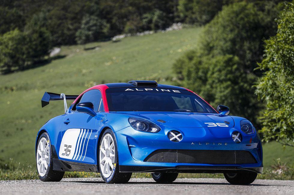 World Rally Championship: Temporada 2019 Vol. II - Página 2 21231357-2019-alpine-a110-rally-1567699019