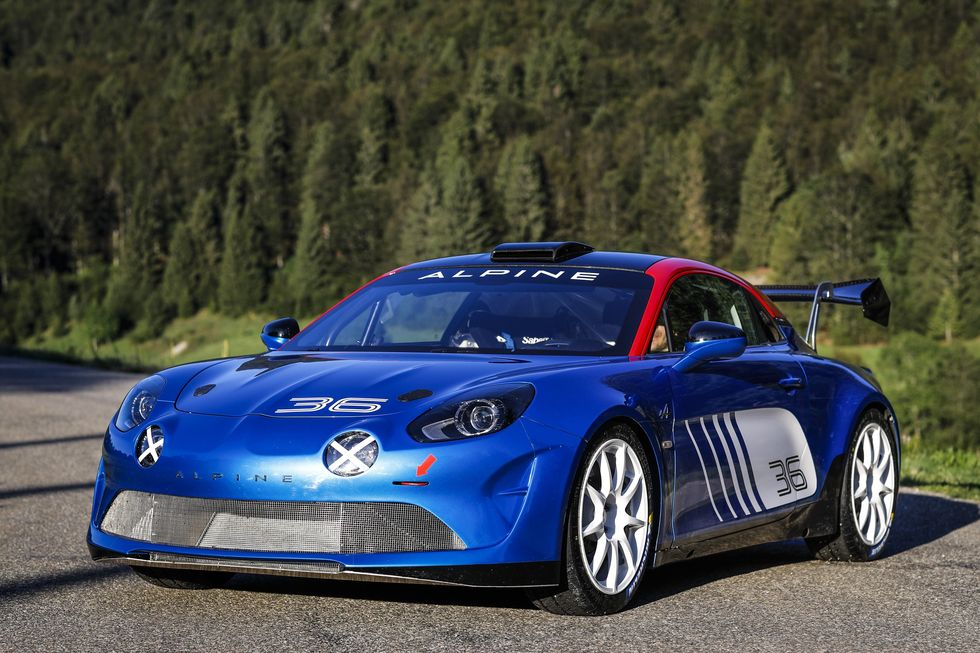 World Rally Championship: Temporada 2019 - Página 42 21231359-2019-alpine-a110-rally-1567699021