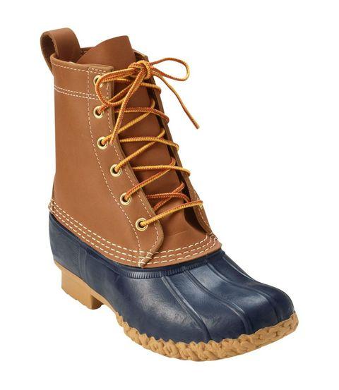 Footwear, Shoe, Boot, Brown, Tan, Work boots, Durango boot, Beige, Snow boot, Steel-toe boot,