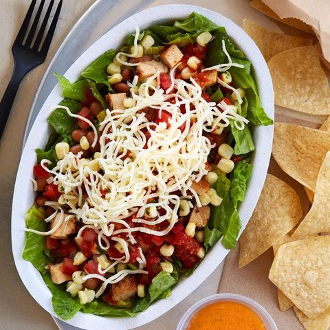Dish, Food, Cuisine, Garden salad, Ingredient, Salad, Vegetable, Produce, Tostada, Staple food,