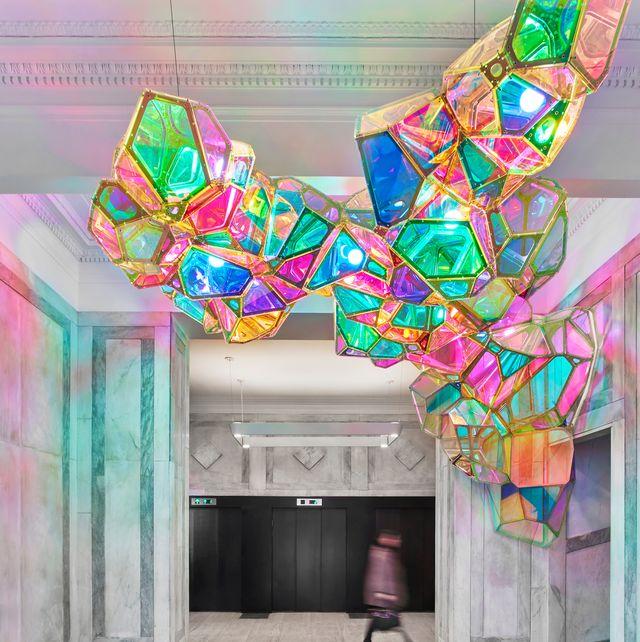 best art hotels