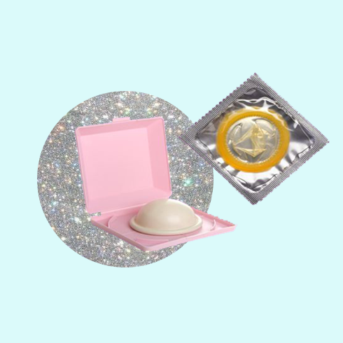 7 non hormonal contraception options