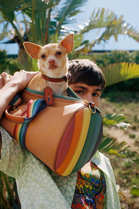 coach, pride is where you find it, pride 2021, pride month, miles heizer, 13 reasons why