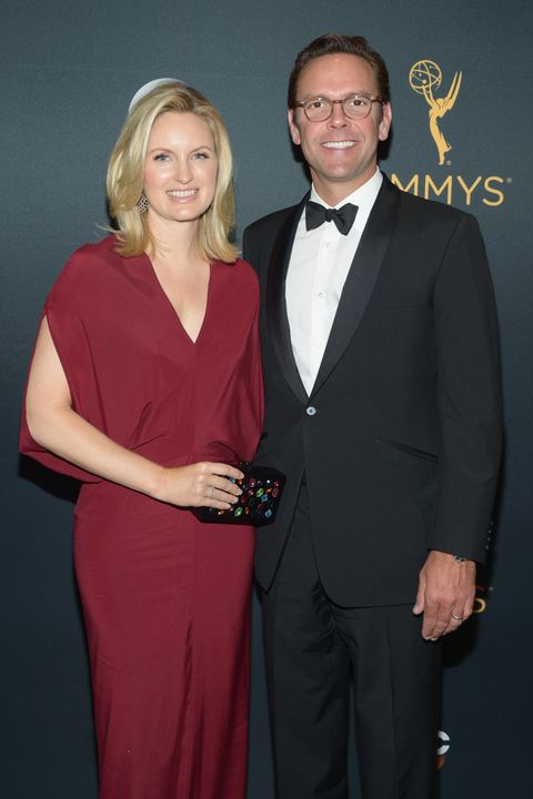 68e cérémonie annuelle des Primetime Emmy Awards