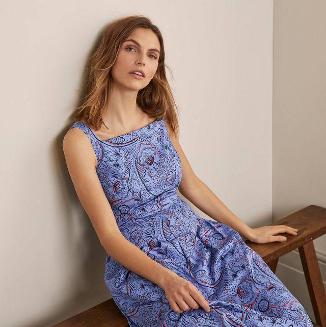 boden summer dresses