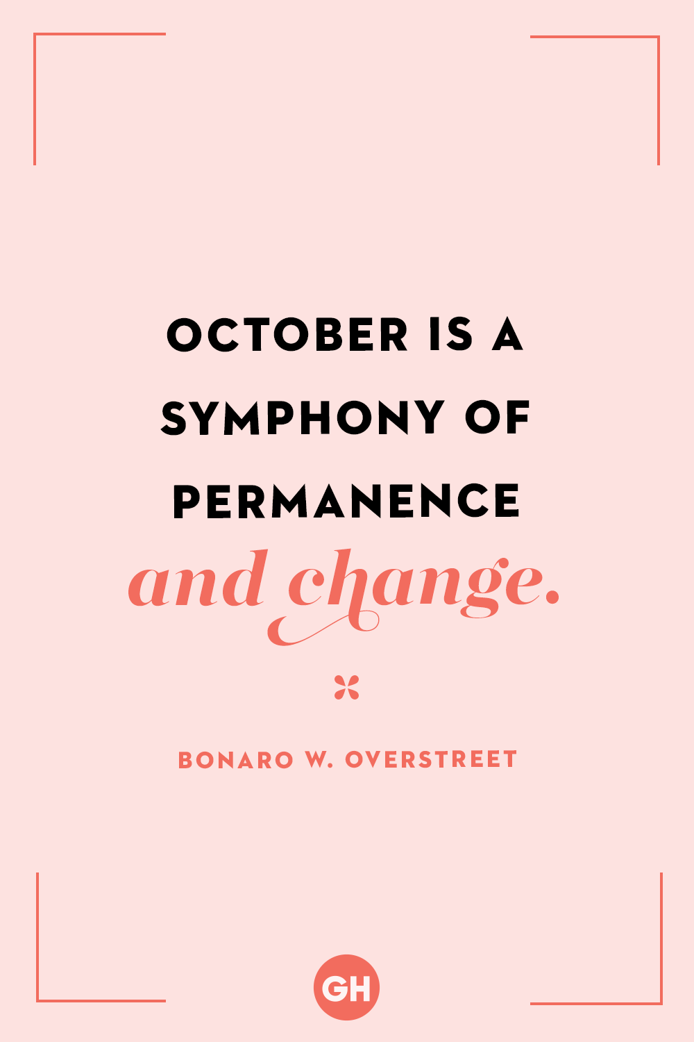 44 Best Fall Quotes - Fun Sayings About Autumn