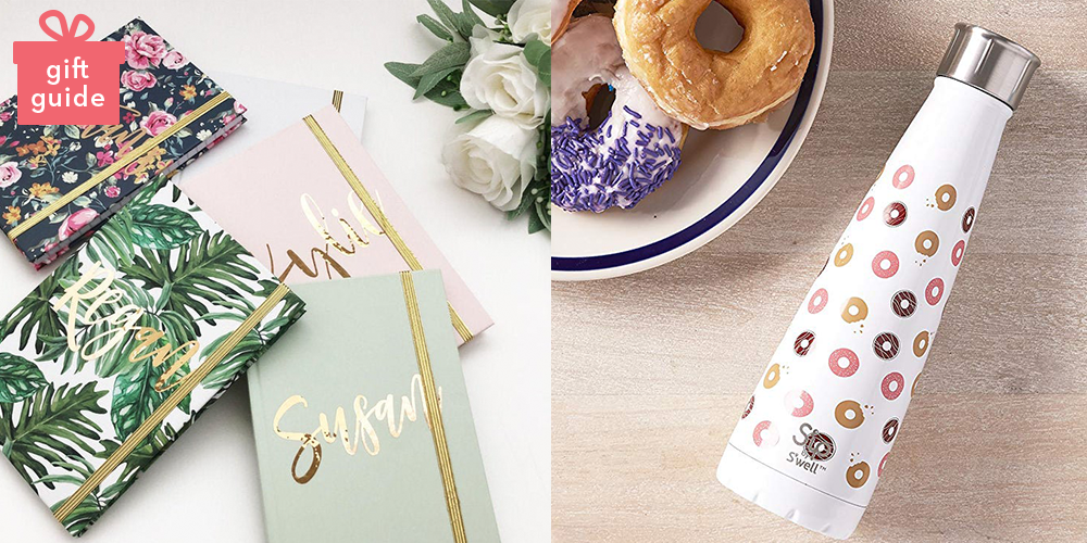 22 Unique Gifts for Tween Girls That Are As Trendy and Cool As She Is
