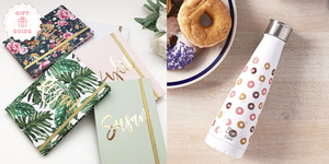 Unique Gifts for Tween Girls That Are As Trendy and Cool As She Is