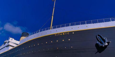 Water transportation, Cruise ship, Ship, Passenger ship, Vehicle, Motor ship, Ocean liner, Ferry, Cruiseferry, Naval architecture,
