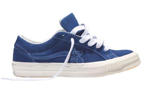 Shoe, Footwear, Blue, White, Sneakers, Product, Skate shoe, Cobalt blue, Walking shoe, Electric blue,