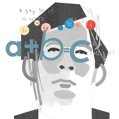 Face, Illustration, Head, Art, Graphic design, Fashion illustration, Glasses, Style,