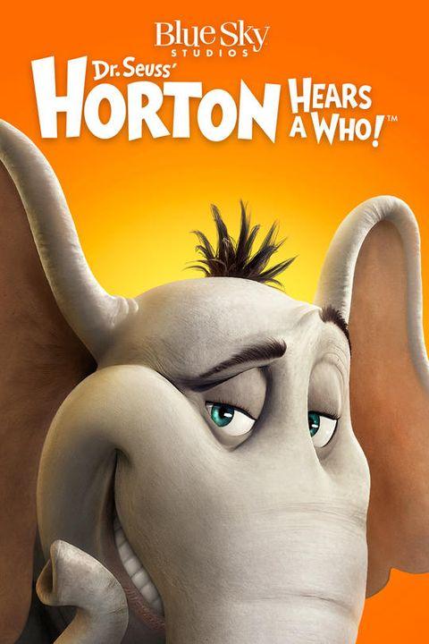 kid-movies-hulu_Horton Hears a Who