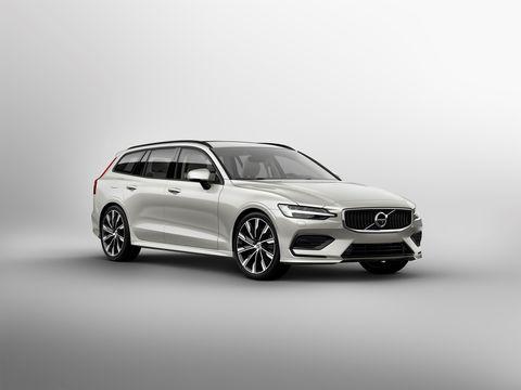 Land vehicle, Vehicle, Car, Automotive design, Mid-size car, Personal luxury car, Performance car, Executive car, Rim, Luxury vehicle,