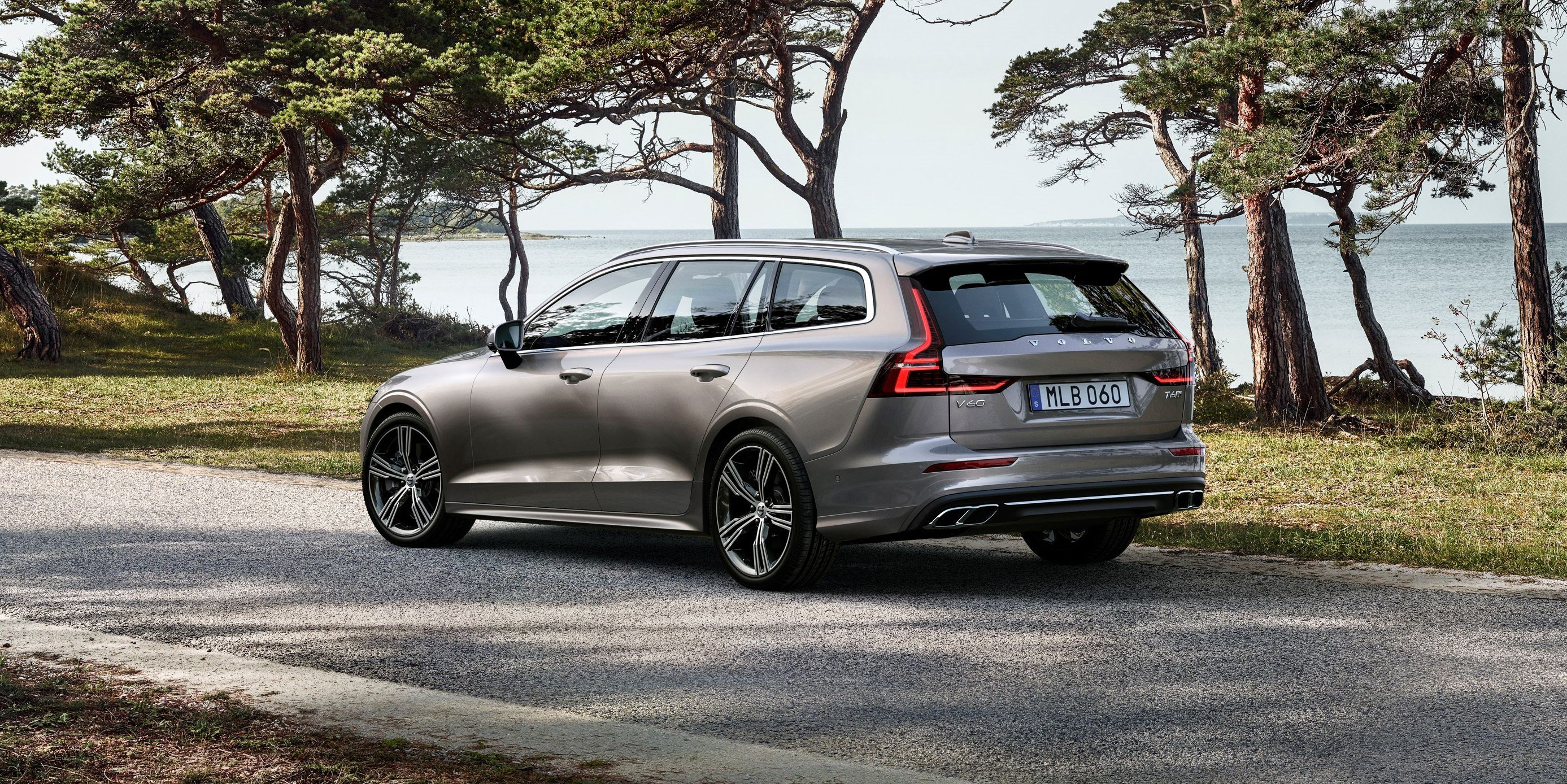 Every Wagon On Sale In The Us Today For 2020