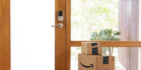 Product, Furniture, Room, Wood, Door, Plywood, Hardwood, Cabinetry, Drawer, Floor,