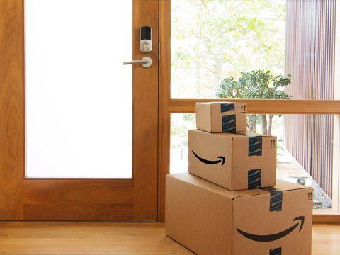 Amazon Free Shipping November 2018 Amazon Holiday Gifts Free Shipping