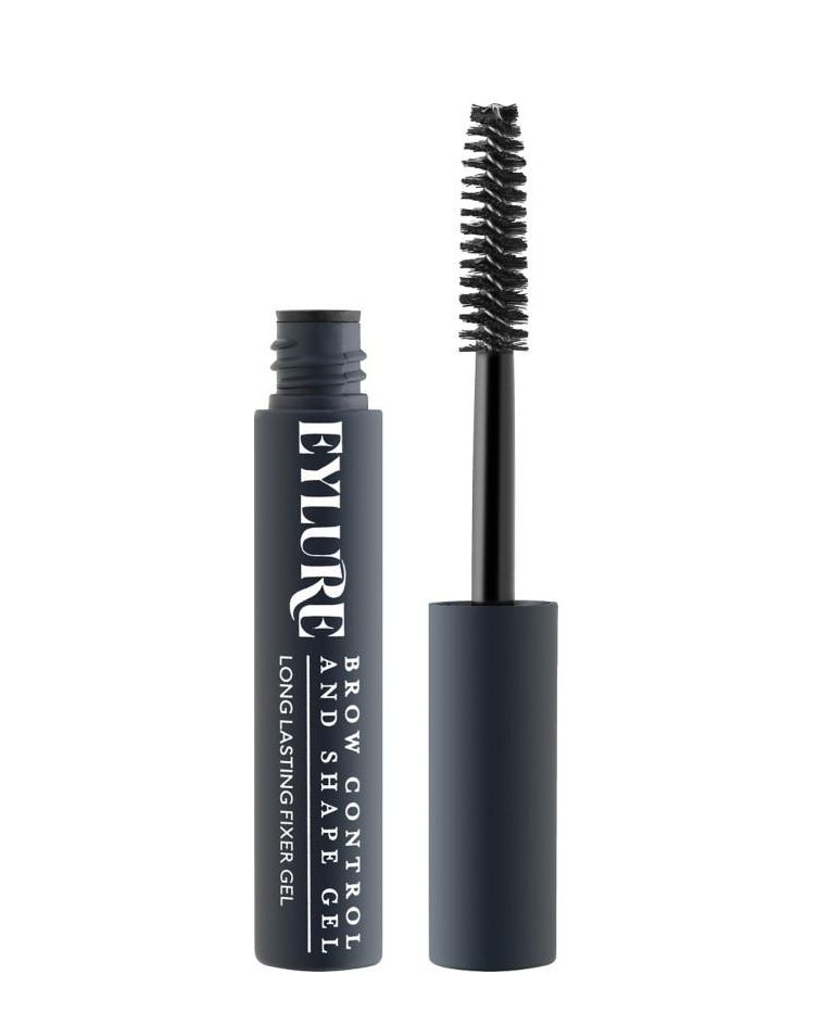 Eylure Brow Control And Shape Gel in Clear