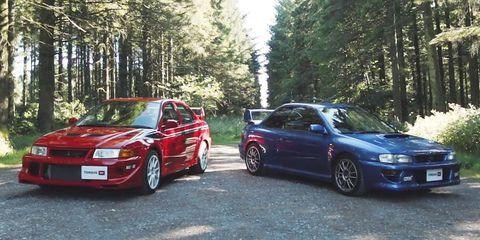 Land vehicle, Vehicle, Car, Mitsubishi, Sedan, Compact car, Coupé, Bumper, Sports car, Family car,