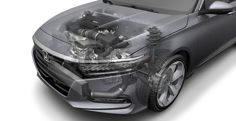 Image Honda