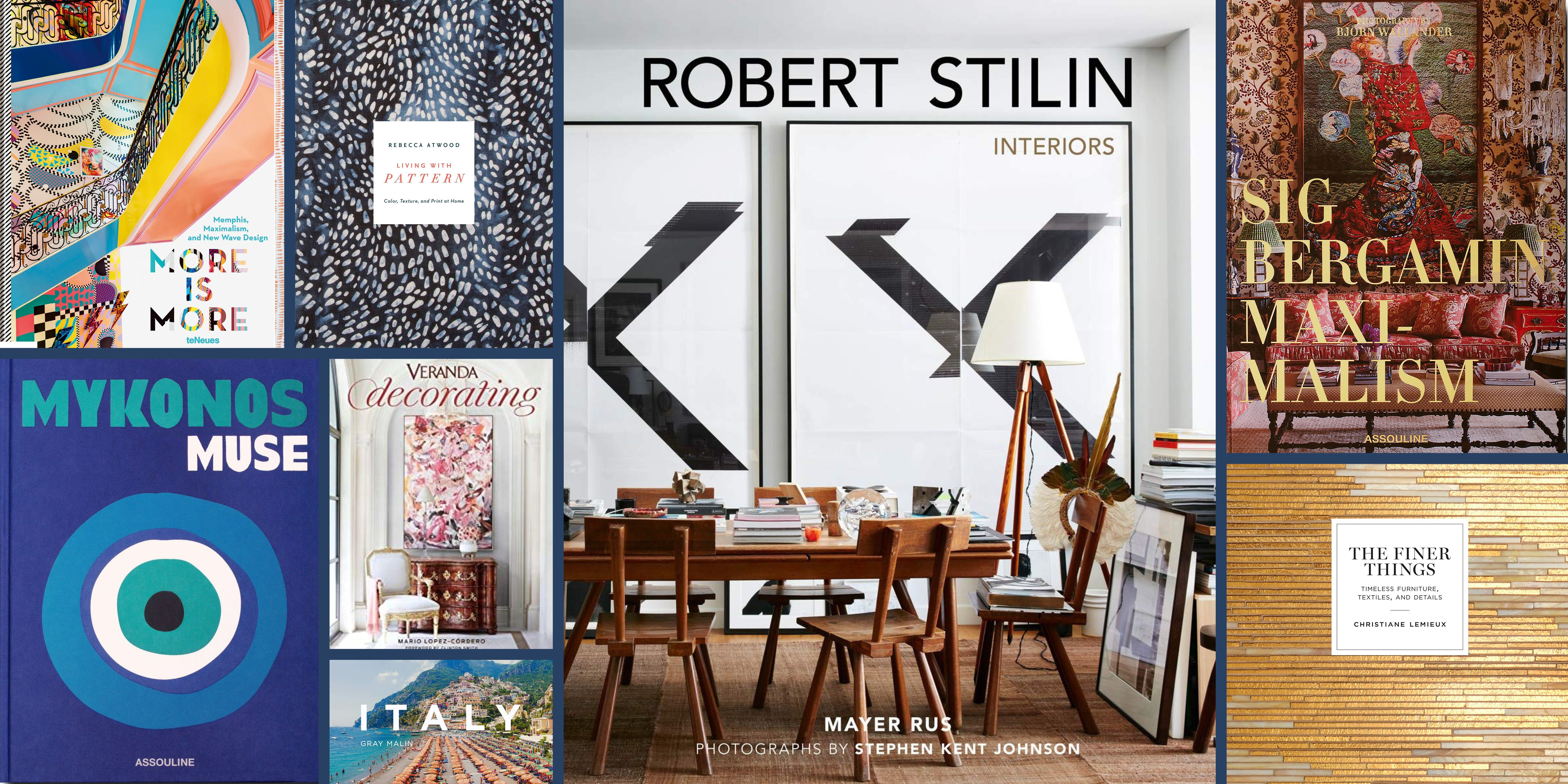 Best Coffee Table Books Best Books To Give As Gifts