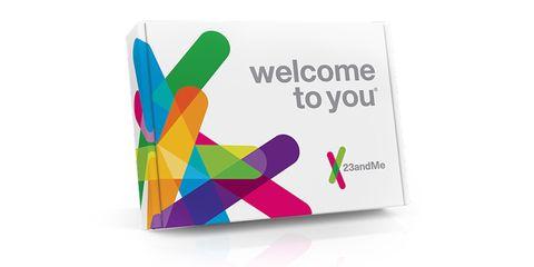 Text, Graphic design, Font, Design, Diagram, Logo, Graphics, Paper, Brand, Illustration,