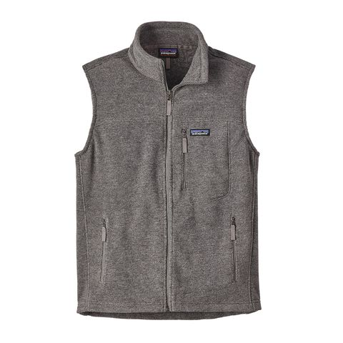 Why Are All These Business Bros Wearing the Same Vest  788ebe284