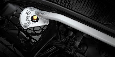 Vehicle, Car, Auto part, Automotive design, Wheel, Automotive wheel system, Steering wheel, Rim, Engine,