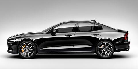 Land vehicle, Vehicle, Car, Automotive design, Rim, Mid-size car, Luxury vehicle, Alloy wheel, Executive car, Personal luxury car,