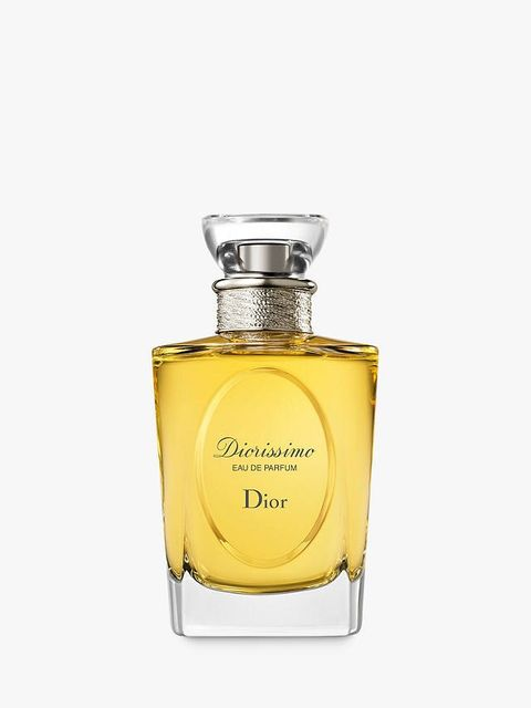 Perfume, Product, Yellow, Fluid, Liquid, Glass bottle, Cosmetics, Bottle, Perennial plant, Aftershave,