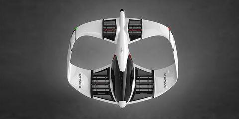 Automotive design, Vehicle, Space, Logo, 3d modeling,