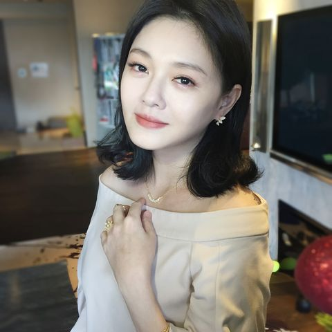 hsushiyuan