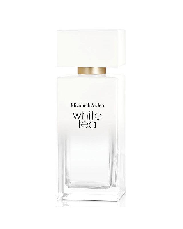 Perfumes under £20