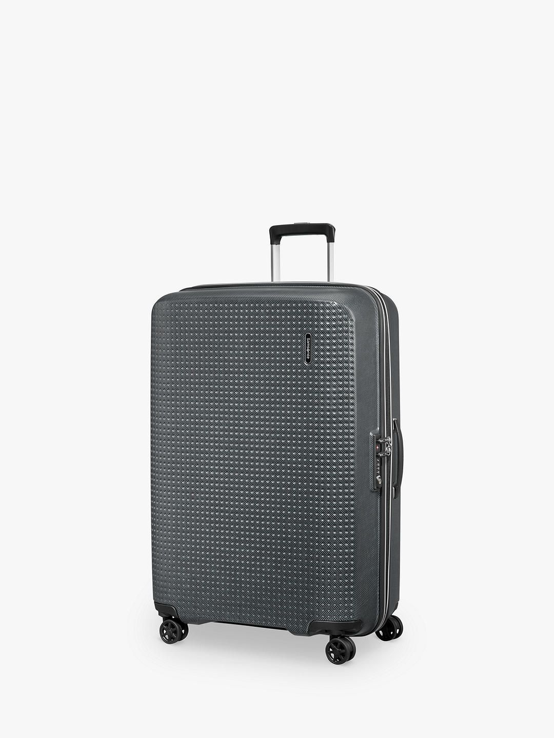 Samsonite Pixon