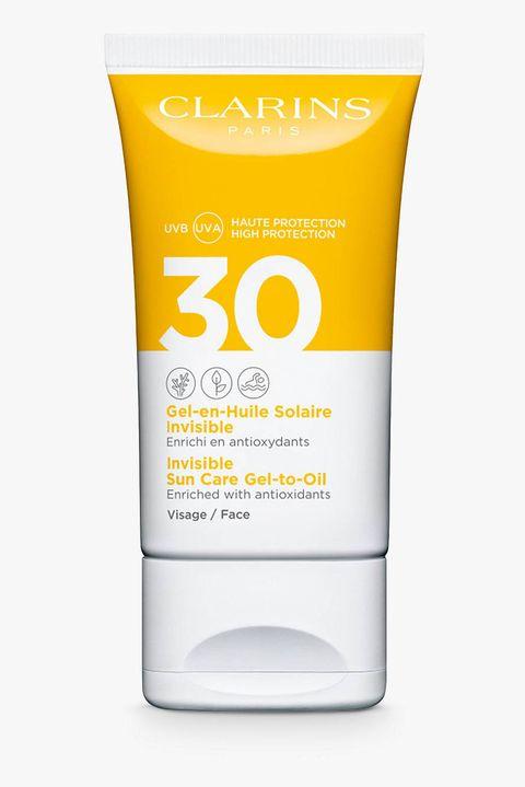 Best Sun Cream For Dark Skin Tones